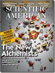 Scientific American - December 2013.mobi