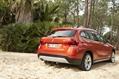 2013-BMW-X1-48