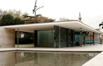 Barcelona_Pavilion