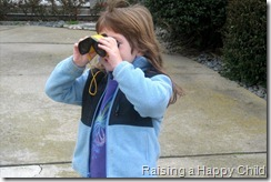 Jan5_BirdWalk