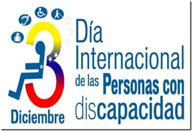 3Dia Discapacidad