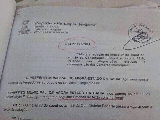 manjamuito