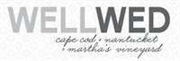WellWed MA logo