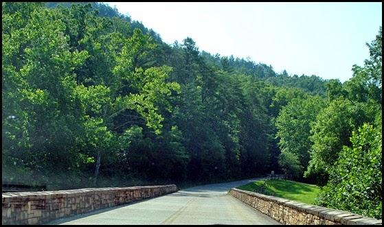 03 - Pretty Drive