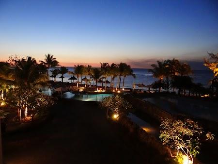 Hotel Le Meridien Mauritius