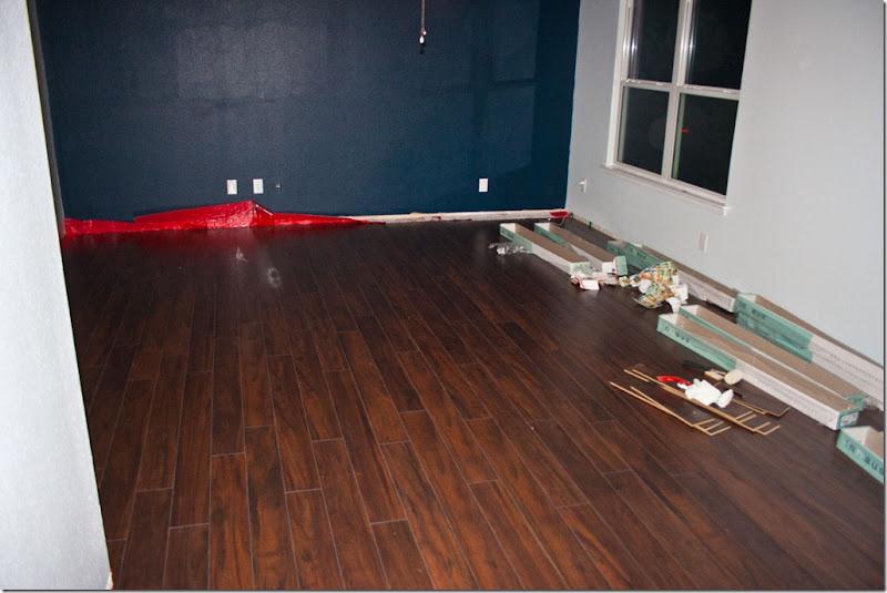 Master-Floor-09