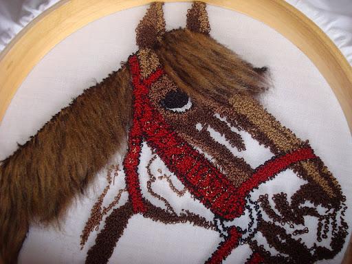 Hermoso Y Colorido Bolso Playero Tejido A Ganchillo O Crochet | Review