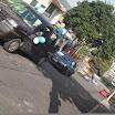 Carreata-16-2013.jpg