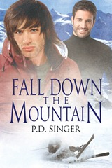 FallDowntheMountain400