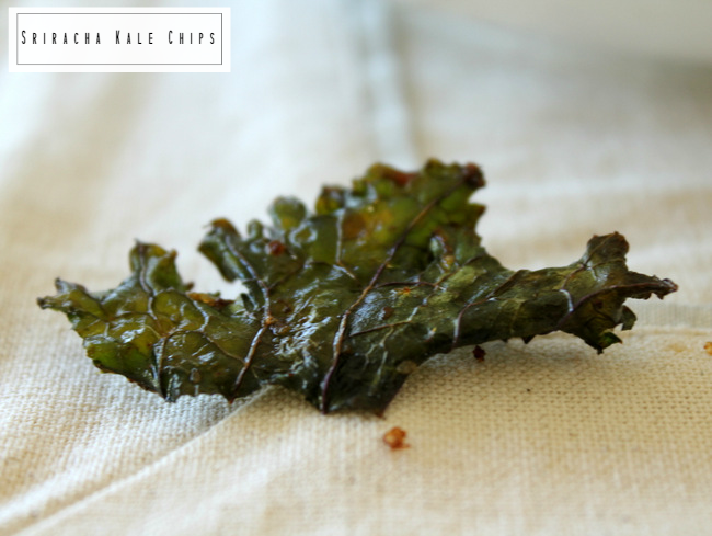 Kale Chips via homework - carolynshomework (8)