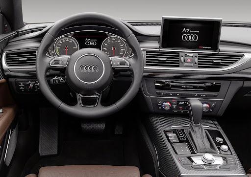 Audi-A7-Sportback-H-Tron-15.jpg