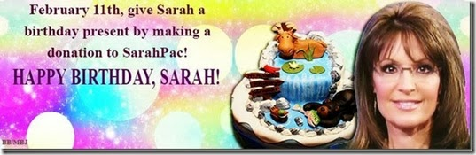 Happy Birthday Sarah_February 11th_thumb[2]