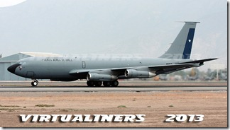 SCEL_V284C_Centenario_Aviacion_Militar_0017-BLOG