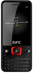 Zync-C30-Mobile
