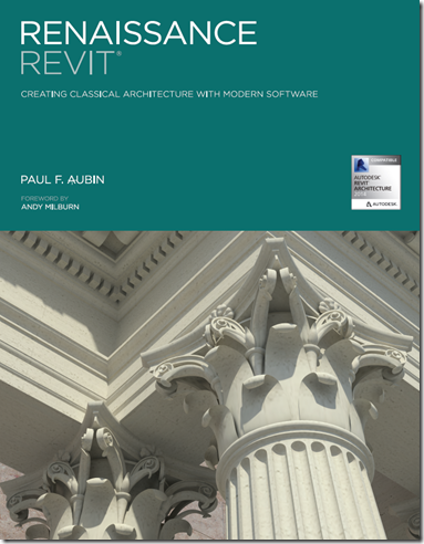 2013-11-04 18_40_26-Renaissance_Revit_Preview.pdf (SECURED) - Adobe Reader