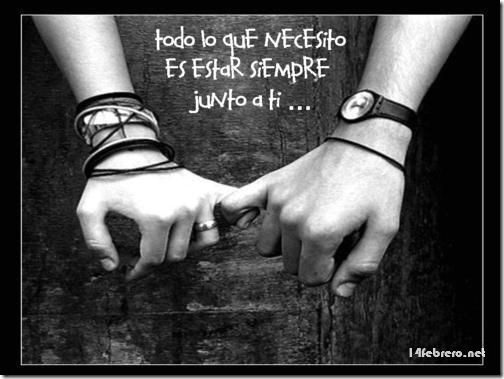 facebook - 14febrero-net (61)