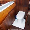 ADMIRAAL Jacht- & Scheepsbetimmeringen_MCS Rean L_stuurhut_toilet_071397805550707.jpg