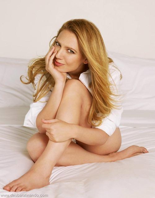 anna torv linda sensual sexy nude nua desbaratinando (40)
