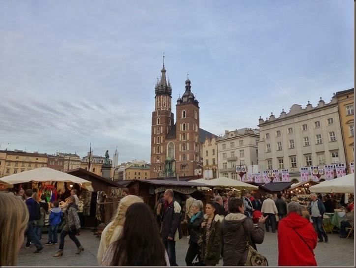 Krakow-13 067