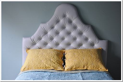 y es que puede que pienses que los cabeceros de la cama le dan un toque pero eso no es del todo as si ests dudando entre si colocar cabecero en la