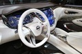 NAIAS-2013-Gallery-306