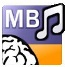 Descargar MusicBrainz Picard gratis