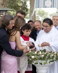 bautizo-bebes-pancho-y-rebe-final-300x380