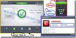comodo_internet_security_6.0
