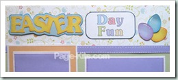 easter svg title close up2 350