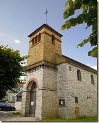 église de Veneux-les-Sablons-028