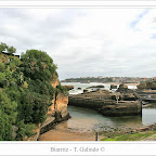 biarritz39.jpg