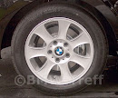 bmw wheels style 151