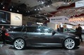 2013-Brussels-Auto-Show-87