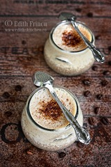 crema mocca_thumb[4]