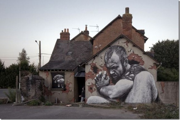 awesome-street-art-21