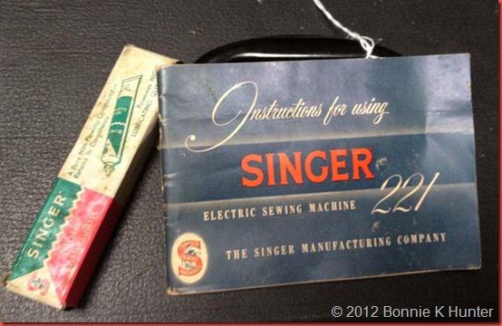 sewingmachines 050