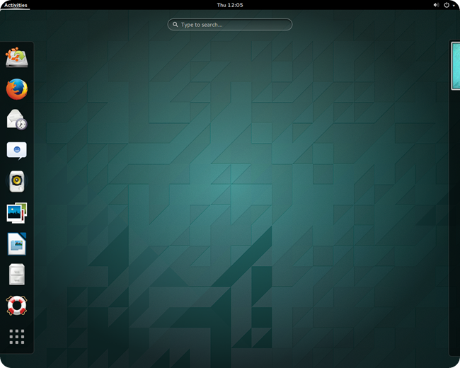 ubuntugnome14.04