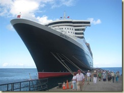 Exodus from QM2 (Small)