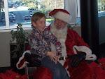 39.C.2011.Santa and Leahs son.jpg