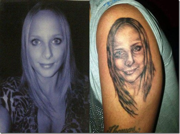 bad-tattoo-nightmares-25