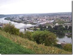 2012.08.15-010 panorama 3