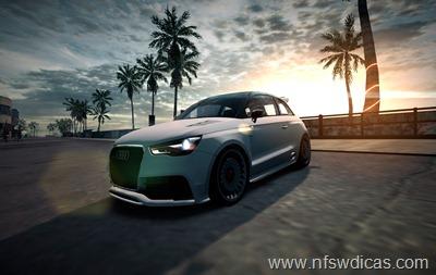 CarRelease_Audi_A1_Clubsport_Quattro_Wörthersee_3