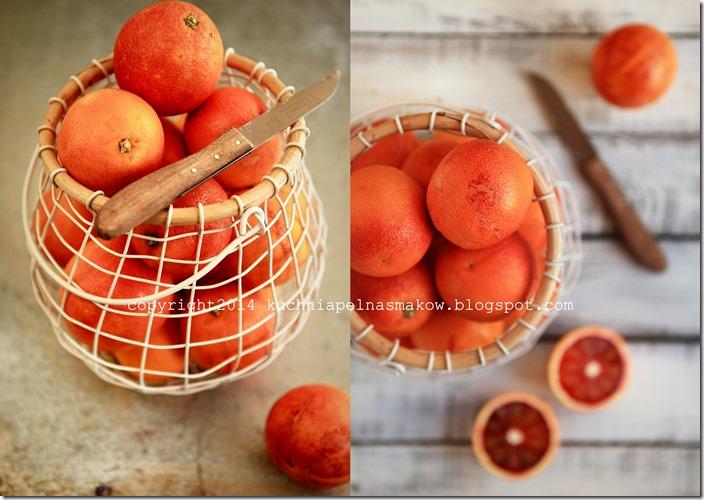 pomarańcze1