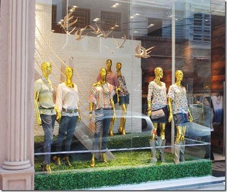 vitrine-decoracao-loja-sao-paulo-bom-retiro-bras-17