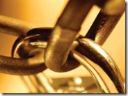 Bloccare il PC con password quando ci si allontana registrando i tentativi di accesso non autorizzati
