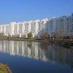 Belorussia (56).jpg