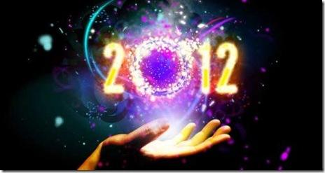 imagini desktop -2012
