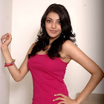 kajal-agarwal-wallpapers-44.jpg