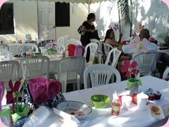 Fiesta de las niñas (40)