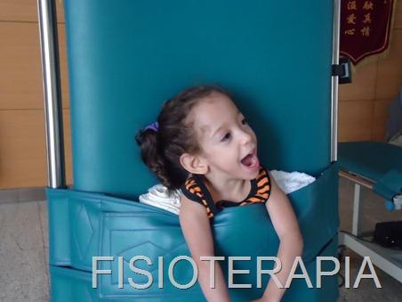 FISIOTERAPIA (5)
